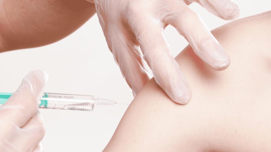 explaining vaccine hesitancy part 1
