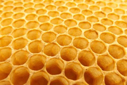 UX Honeycomb Sweetens Risk Communications