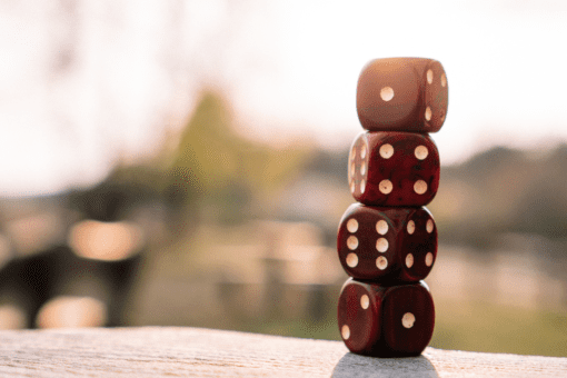Three Factors That Affect Evaluations of Risk