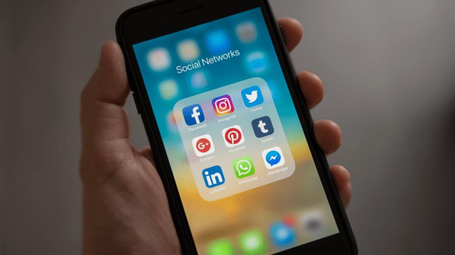 social media and risk communication